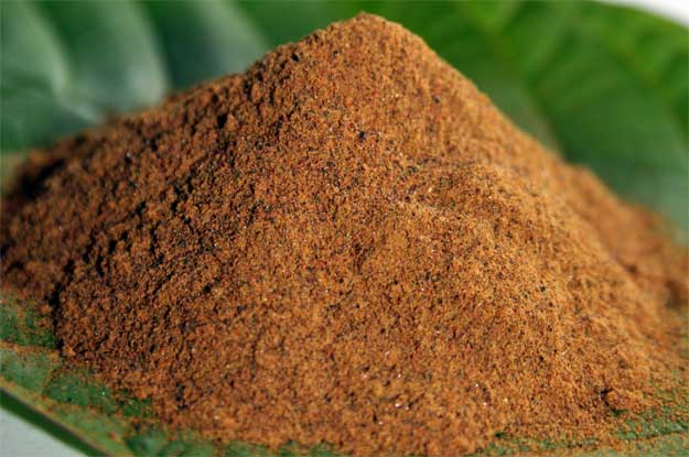 Red-Vein-Indo